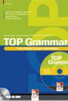 top grammar alu+cdr+key-9783852722252