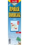 Republica Dominicana (1:600000) (berndtson And Berndtson Maps) por Vv.aa. epub