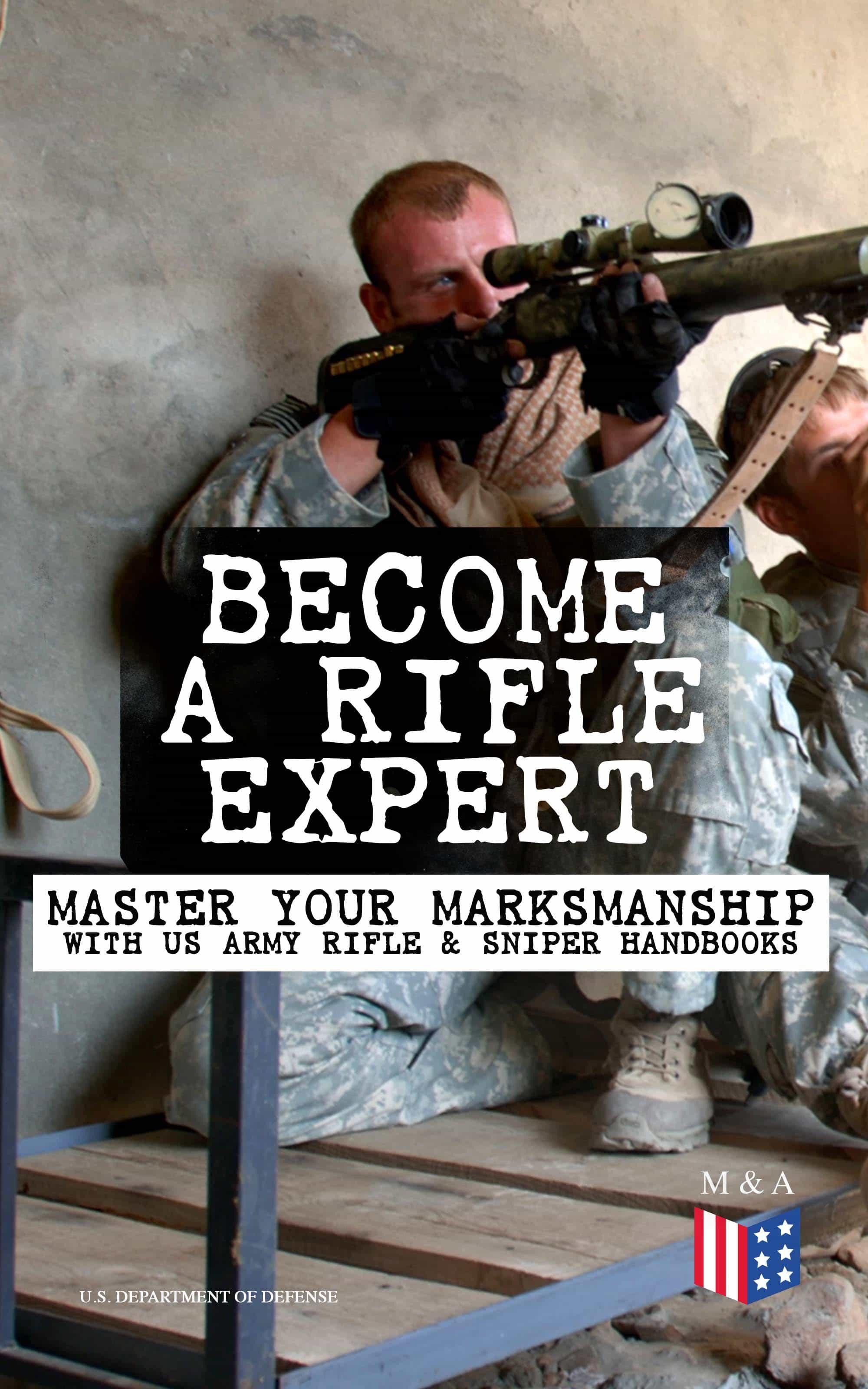 american sniper libro espanol pdf descargar