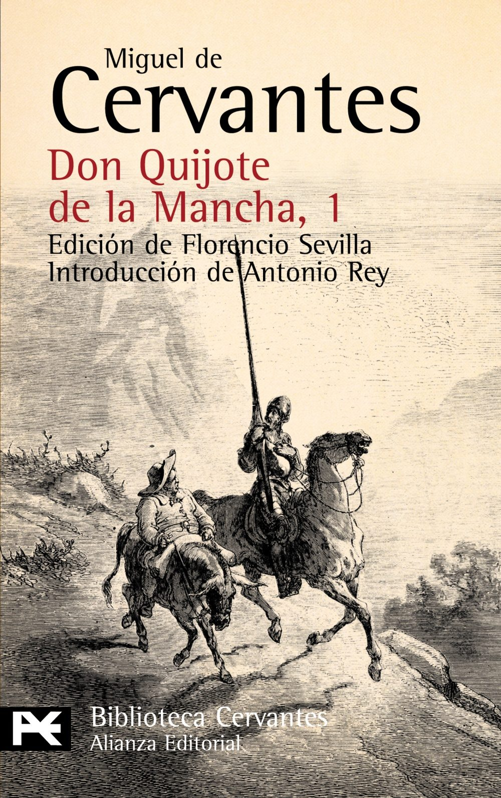 don quijote Don qui o e (kē-hō′tē, kwĭk′sət) n an impractical idealist bent on righting incorrigible wrongs [after don quixote, , hero of a satirical chivalric romance by.