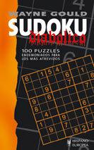 Sudoku Diabolico por Wayne Gould epub
