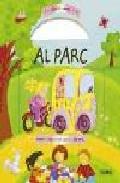 Al Parc (lliscar I Mirar) por Vv.aa. epub