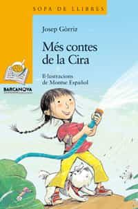 Mes Contes De La Cira por Josep Gorriz Verdu epub