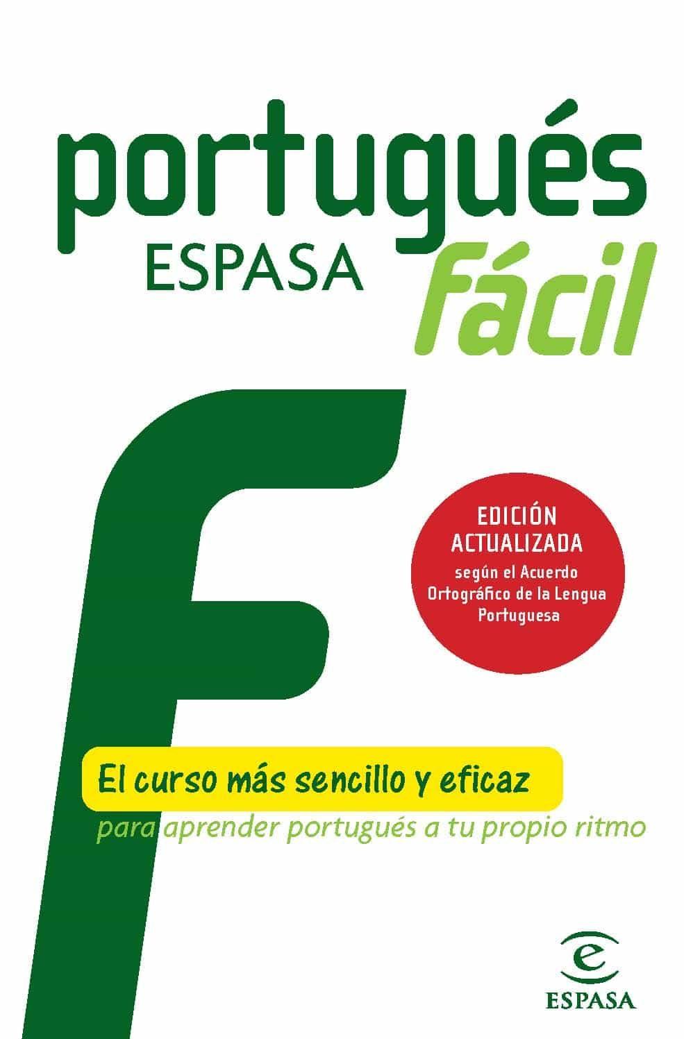 Portugues Facil por Vv.aa.