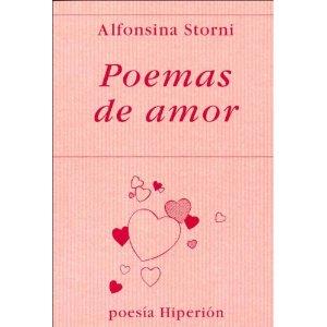 LIBROS DE POESIA DE AMOR EBOOK DOWNLOAD