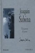volando de catorce (incluye audio-cd)-joaquin sabina-9788475228952
