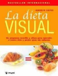 La Dieta Visual por Howard Shapiro epub