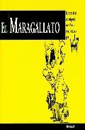 El Maragallato por Jaume Capdevila epub