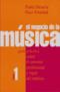 El Negocio De La Musica: Guia Practica Sobre El Entorno Profesion Al Y Legal Del Musico por Paula Susaeta;                                                                                                                                                                                                          Paco Trinidad