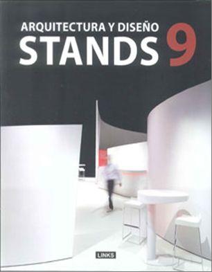arquitectura y diseno de stands 9