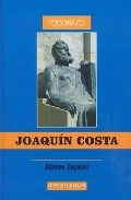 Joaquin Costa por Alfonso Zapater epub