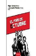 El Pais De Octubre por Miguel Cortes Arrese Gratis
