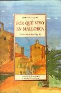 Por Que Vivo En Mallorca por Robert Graves epub