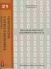 Manual De Practicas. Electronica Digital Ii. Ciencias Experimenta Les Y Tecnologia 21 por Susana Borromeo;                                                                                    Beatriz Romero Flores Gratis