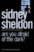 Are You Afraid Of The Dark? por Sidney Sheldon epub