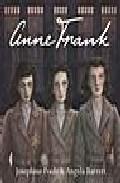 Anne Frank por Josephine Poole epub