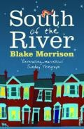 South The River por Blake Morrison epub