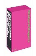 Richard Rogers: Complete Works por Kenneth Powell Gratis