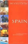 Spain (alastair Sawday) (6th Ed.) por Vv.aa. Gratis