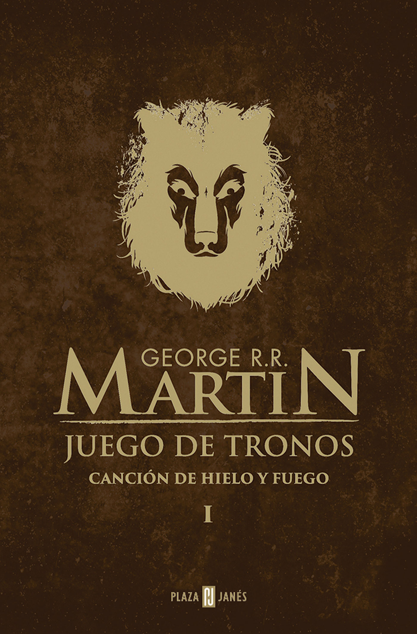 Livro Game Of Thrones Pdf Gratis