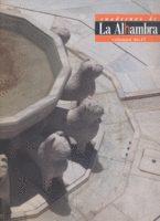 Cuadernos De La Alhambra 46-47 por Vvaa