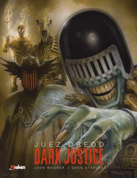 Libro De Jueces