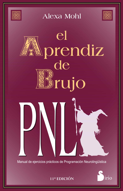 APRENDIZ DE BRUJO LIBRO PDF DOWNLOAD