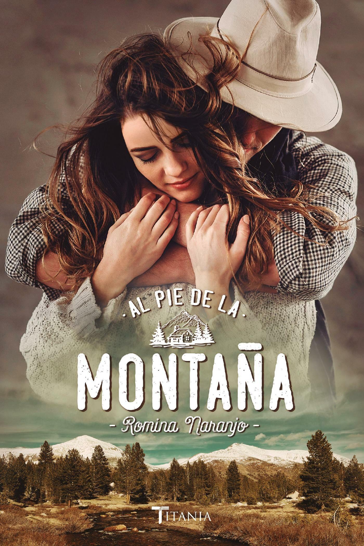 http://enmitiempolibro.blogspot.com.es/2018/03/resena-al-pie-de-la-montana.html