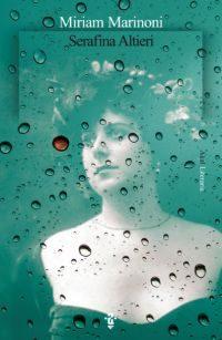 Serafina Altieri por Miriam Marinoni epub