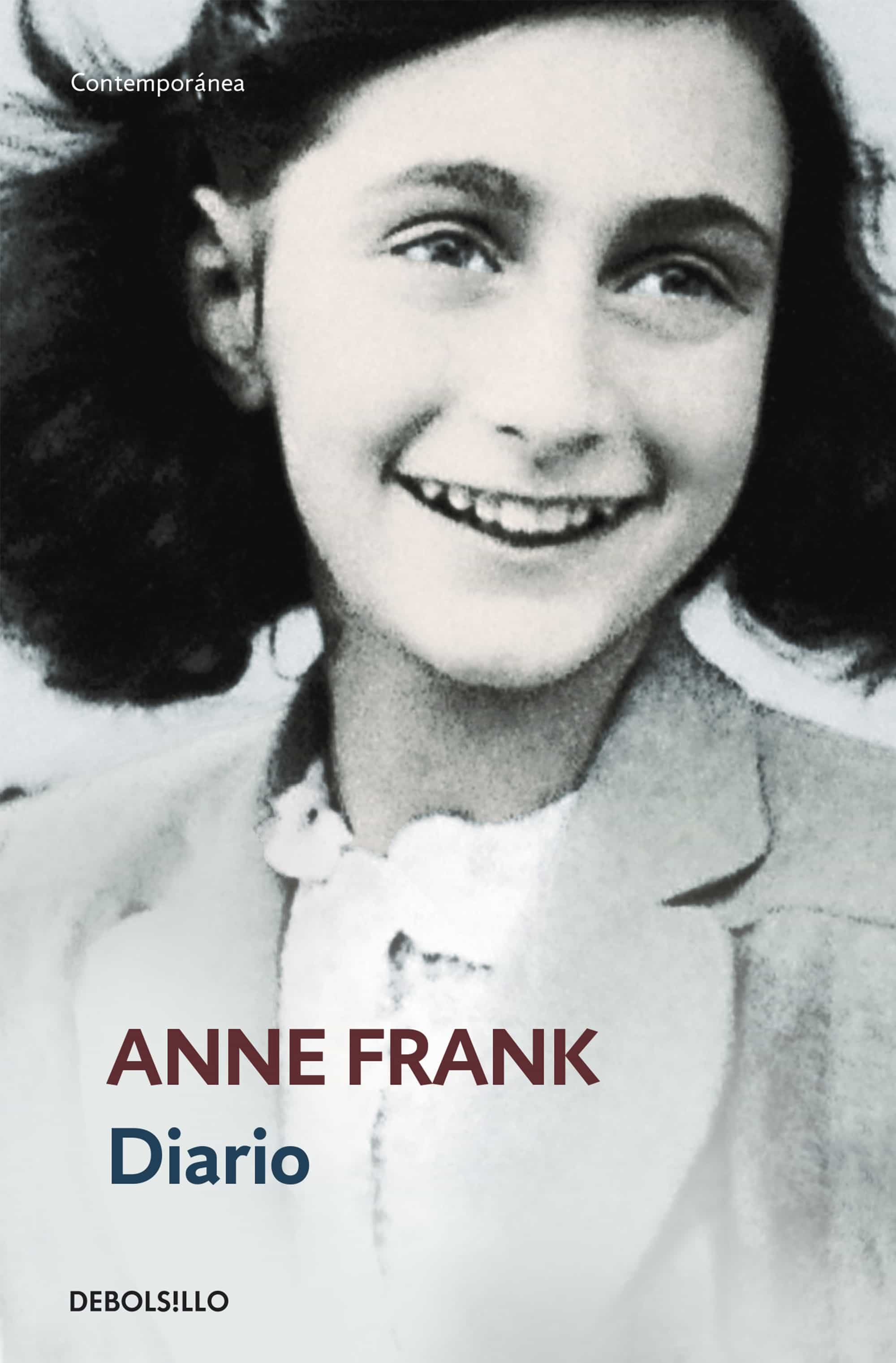 The Diary Of Anne Frank Pdf