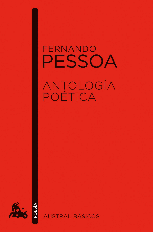 Poesia curta de fernando pessoa pdf