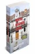Nuevo Regimen Local Ampliado (t. Ii) (5ª Ed.) por Vv.aa. epub