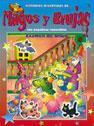 Coleccion Magos Y Brujas (incluye: Examen De Brujo; El Hotel De L A Magia; Vacaciones Magicas; Olimpiadas Magicas) por Vv.aa. Gratis