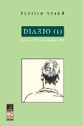 Diario (1) Febrero 1992 - Septiembre 1993 por Fabrice Neaud epub