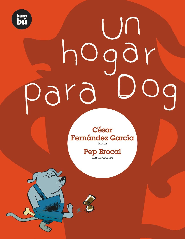 Un Hogar Para Dos por Cesar Fernandez Garcia Gratis