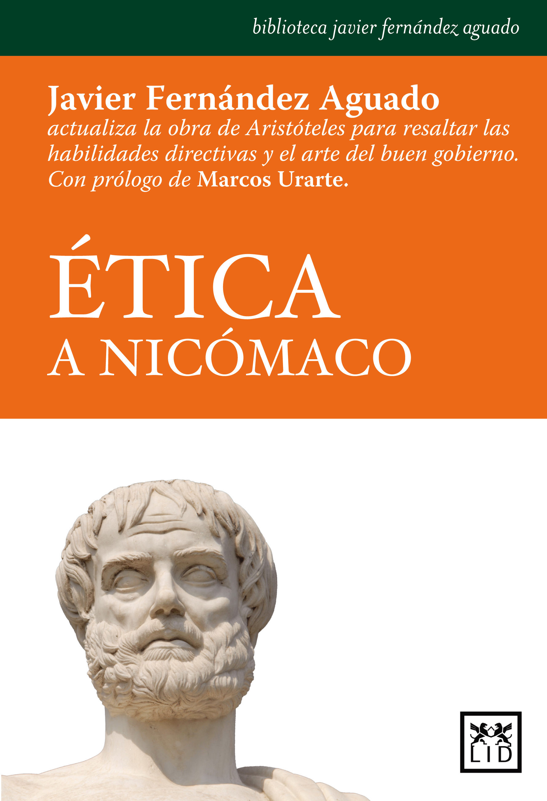 Etica A Nicomaco Pdf