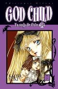 La Saga De Cain 5: Gold Child, Nº 7 por Kaori Yuki epub