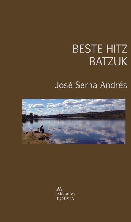 Beste Hitz Batzuk