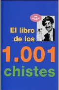 El Libro De Los 1001 Chistes por Vv.aa. Gratis