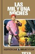 Las Mil Y Una Noches por Vv.aa.