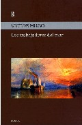 Los Trabajadores Del Mar por Victor Hugo Gratis