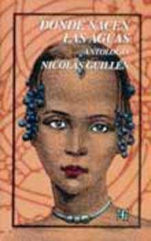 descargar DONDE NACEN LAS AGUAS: ANTOLOGIA pdf, ebook