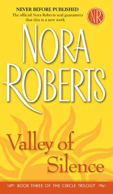 Valley Of Silence por Nora Roberts Gratis