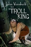 The Troll King por John Vornholt epub