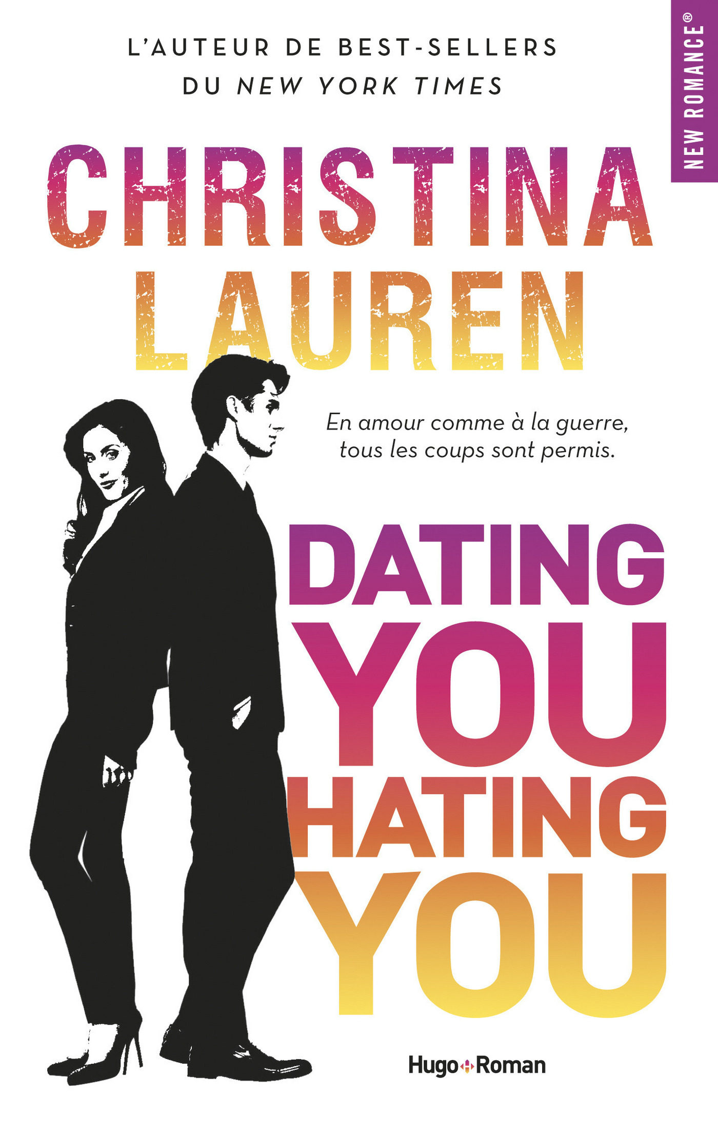 Dating You Hating You Epub Free