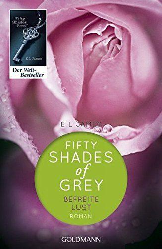 shades of grey befreite lust ebook