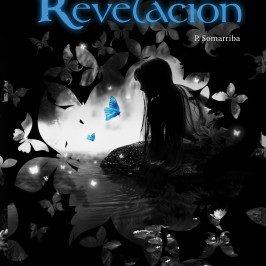 revelacion ii (trilogia exodo)-anissa b. damon-9788416281572