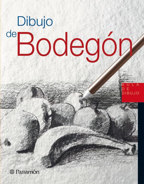 Dibujo De Bodegon por Vv.aa. Gratis