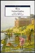 Kim por Rudyard Kipling