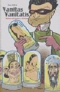 Vanitas Vanitatis. Satiras Del Poder Y La Fama por Paco Obrer epub